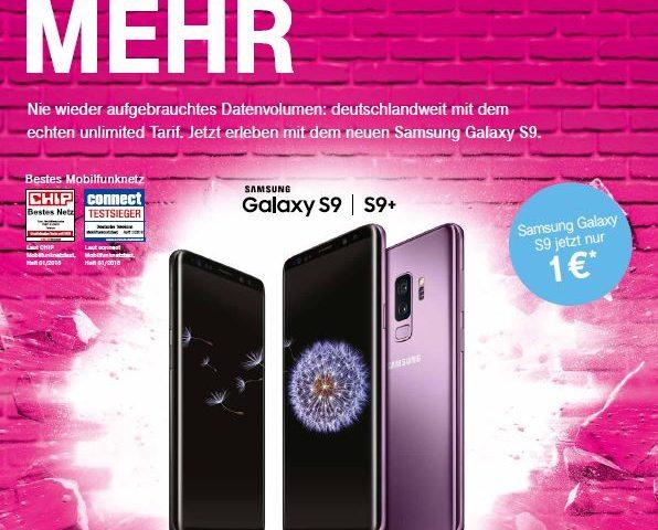 Bild_Business_Mobil_XL_Plus_Munichkom