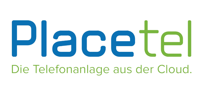 Placetel-Telefonanlage-cloud