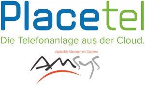 placetel-logo-Amsys
