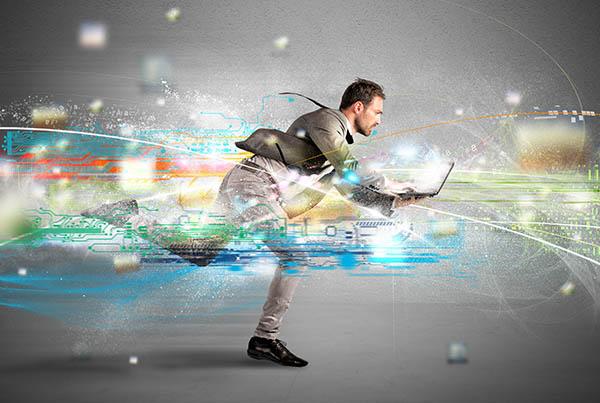 Business-Highspeed-Internet