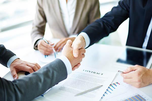 Business-Mobilfunk-Partner
