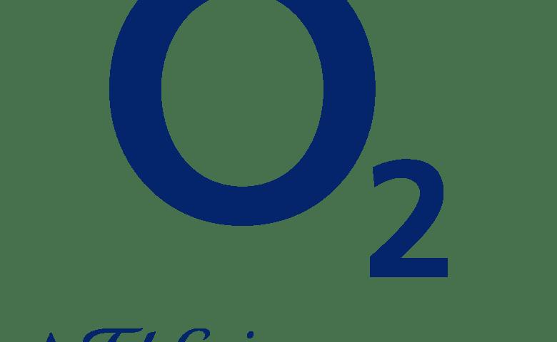 Logo-Telefonica-o2