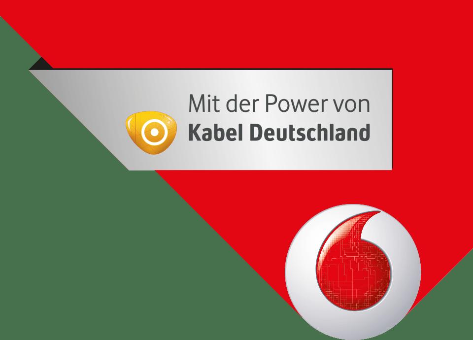 Logo-Vodafone-Kabel