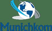 Munichkom logo