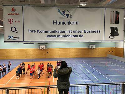 Munichkom-sponsoring-Hallentunier