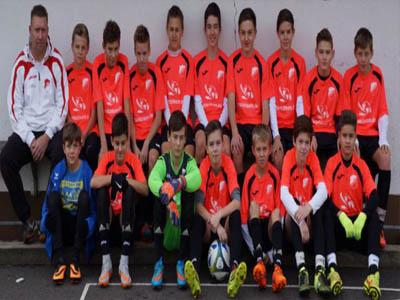 Munichkom-sponsoring-TSV-Oberpframmern