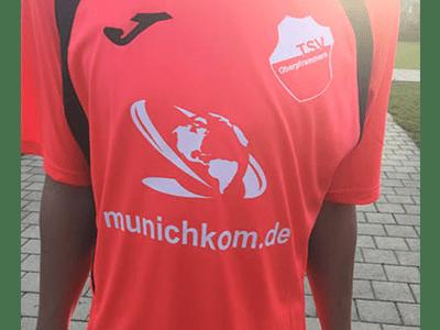 Munichkom-Sponsoring-Trikot