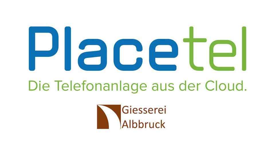 Placetel-Telefonanlage-Cloud-Giesser-Albbruck