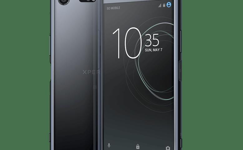 Sony-ZX-premium-min