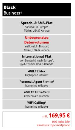 Vodafone-Black-Business