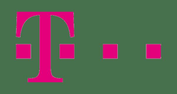 Telekom-logo-Mobilfunk