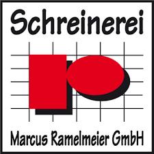 Referenz Telefonanlagen Mobilfunk Internet Munichkom