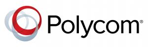 polycom Munichkom
