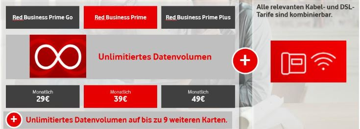 Vodafone_GigaKombi_Business_Prime_Munichkom
