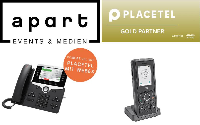 Placetel_apartEVENTS+MEDIEN_Munichkom_Vodafone